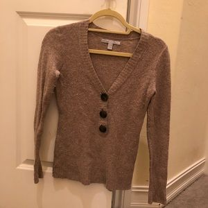 Classic OLD NAVY sweater